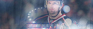 Colombus Blue Jackets. VHL___Robbie_Zimmers_by_nux_forever_1