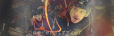 New York Islanders. VHL_Jaeger_Stryker_by_nux_forever_1