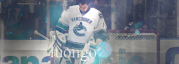 Vos signatures MALADE ! - Page 4 Roberto_Luongo_Manip_by_nux_forever_1