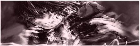 Rin Okimura Alternate by Grotex