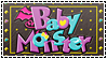 BM Stamp by TutosMelodiaMusical