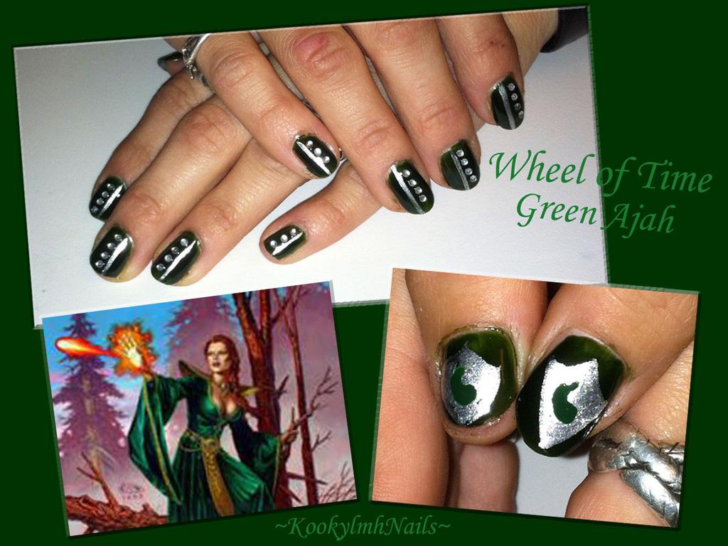 green_ajah_nail_design_by_kookylmhnails-