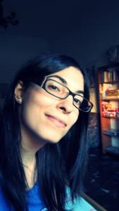 Marcyella86's Profile Picture