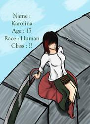 ID 3 by Lady-Kara
