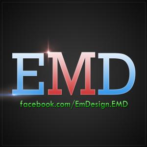 EmDesignEmd's Profile Picture
