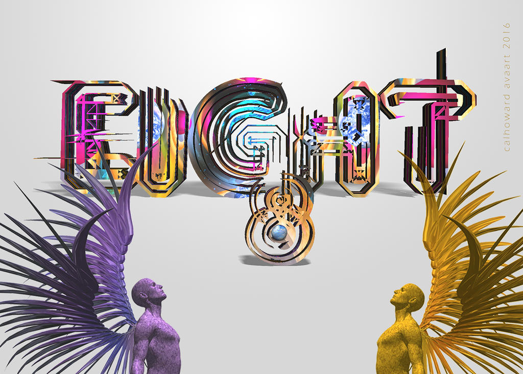 Eight by AVAdesign
