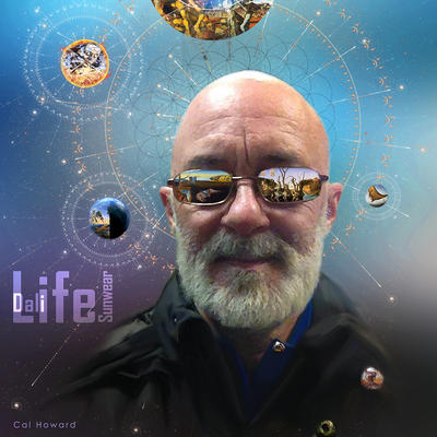 AVAdesign's Profile Picture