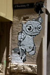 Melbourne Graffiti 2