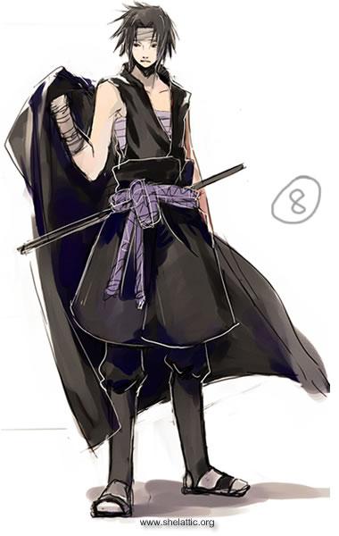 Sasuke_Grow_up_by_shel_yang