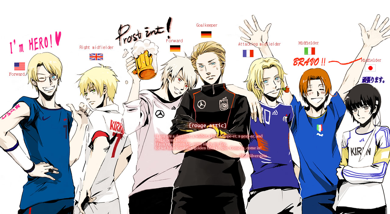 Bishonen picture thread! APH_x_WorldCup_by_shel_yang