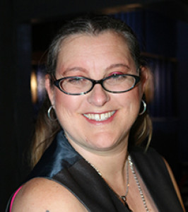 BlameRebekkah's Profile Picture