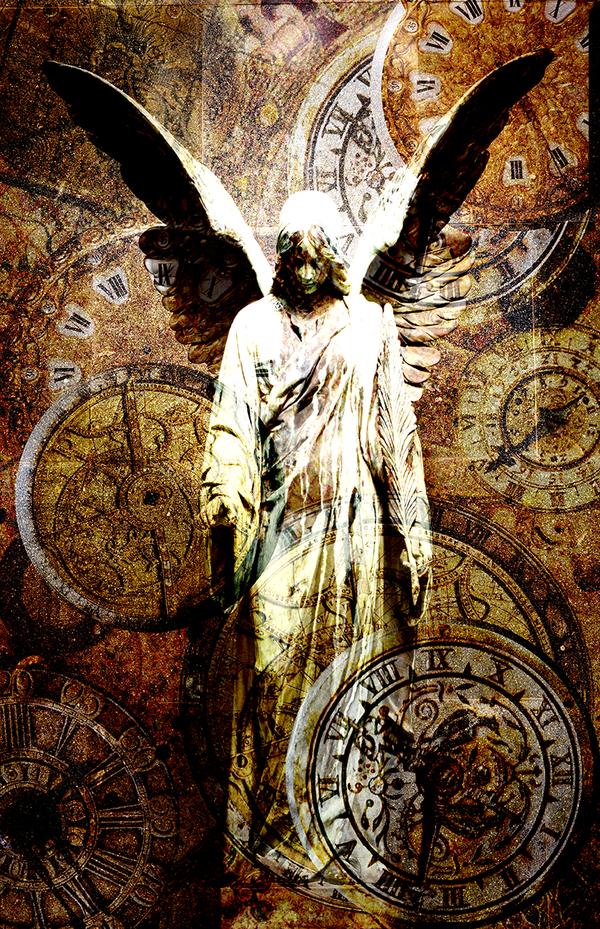TimeDL by BlameRebekkah