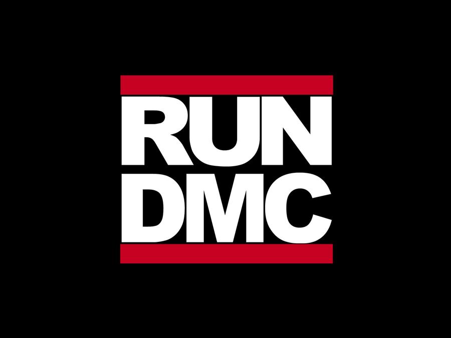 Run_DMC_Wallpaper_1600x1200_by_bb_traceu