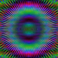 Engage Hyperdrive by MescalineBanana
