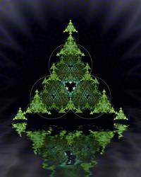 Drop Infinitum, Worship by MescalineBanana