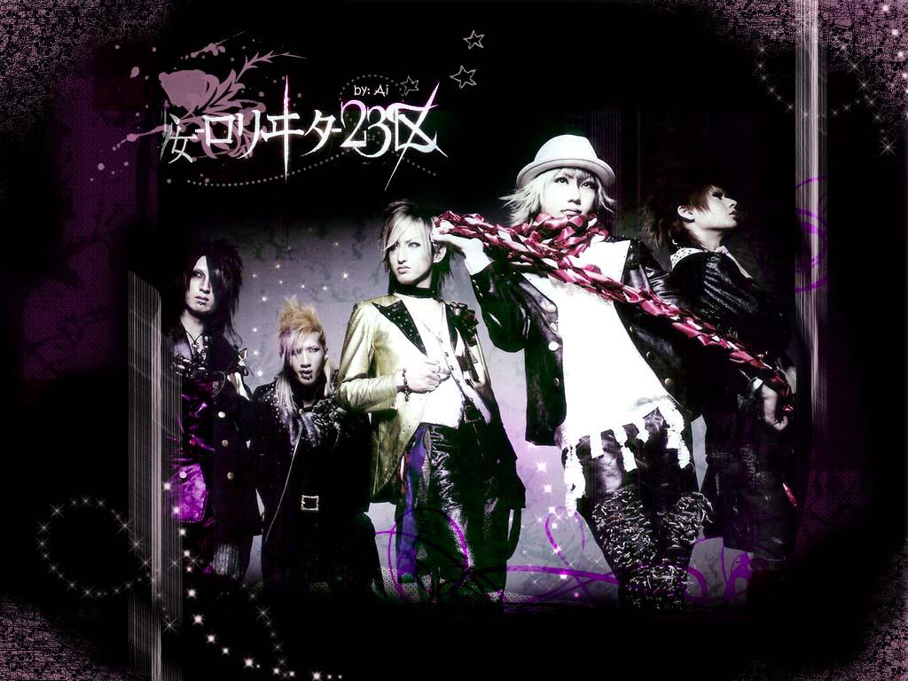 http://fc01.deviantart.net/fs19/f/2007/302/4/1/Lolita_23q_by_aippe.jpg