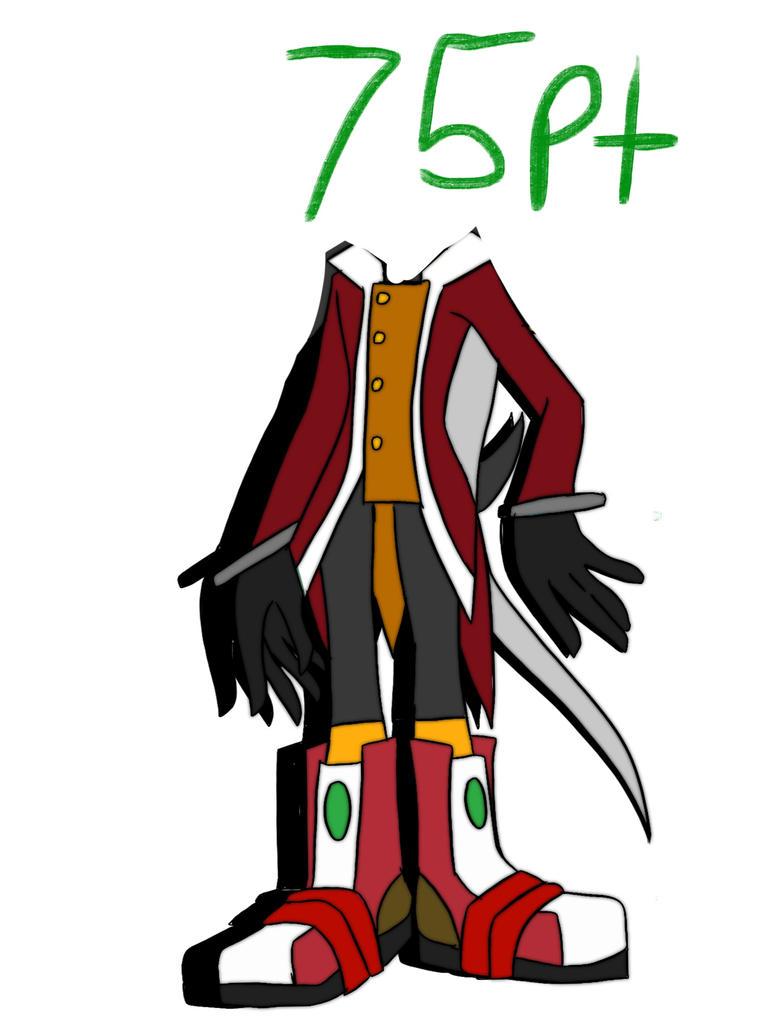 75pt by AK-47x