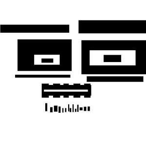 GravityReversal's Profile Picture