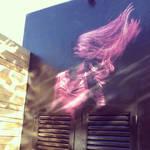 Inertia creeps - Ibiza hit
