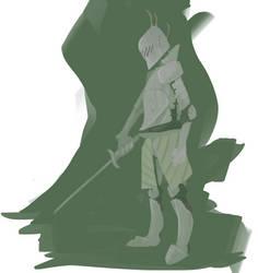 Green Knight