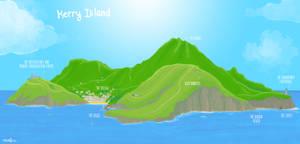 Kerry Island
