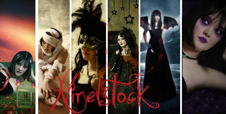 Nirelstock's Profile Picture