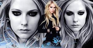 Avril 25