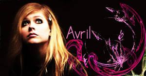 Avril 33