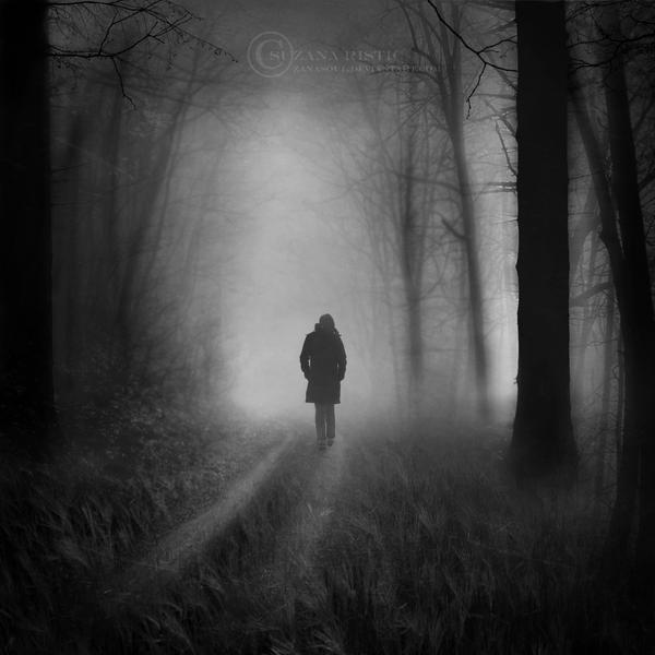 MoonChild by ZanaSoul
