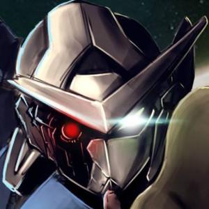 PathOfDawn's Profile Picture
