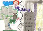 draft:human contribution by purplelampinabox