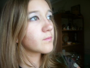 sick-of-kansas4884's Profile Picture