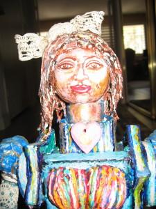 tutuzi22's Profile Picture