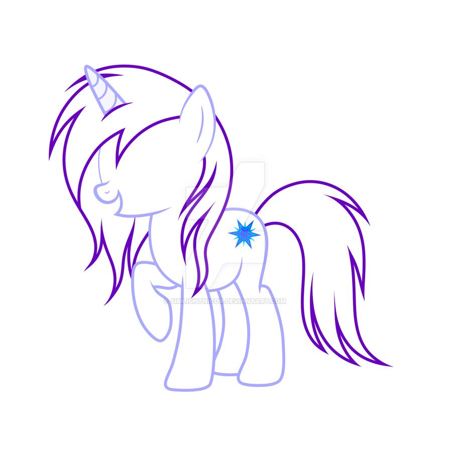 avatar_StarglowTwinkle