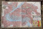 Koarlja City Map