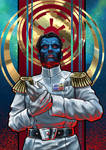 The Grand Admiral