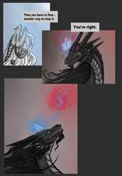 Sunrise page 111