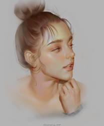 Portrait :D