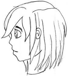 Anime Profile