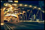 The Bridge Arc