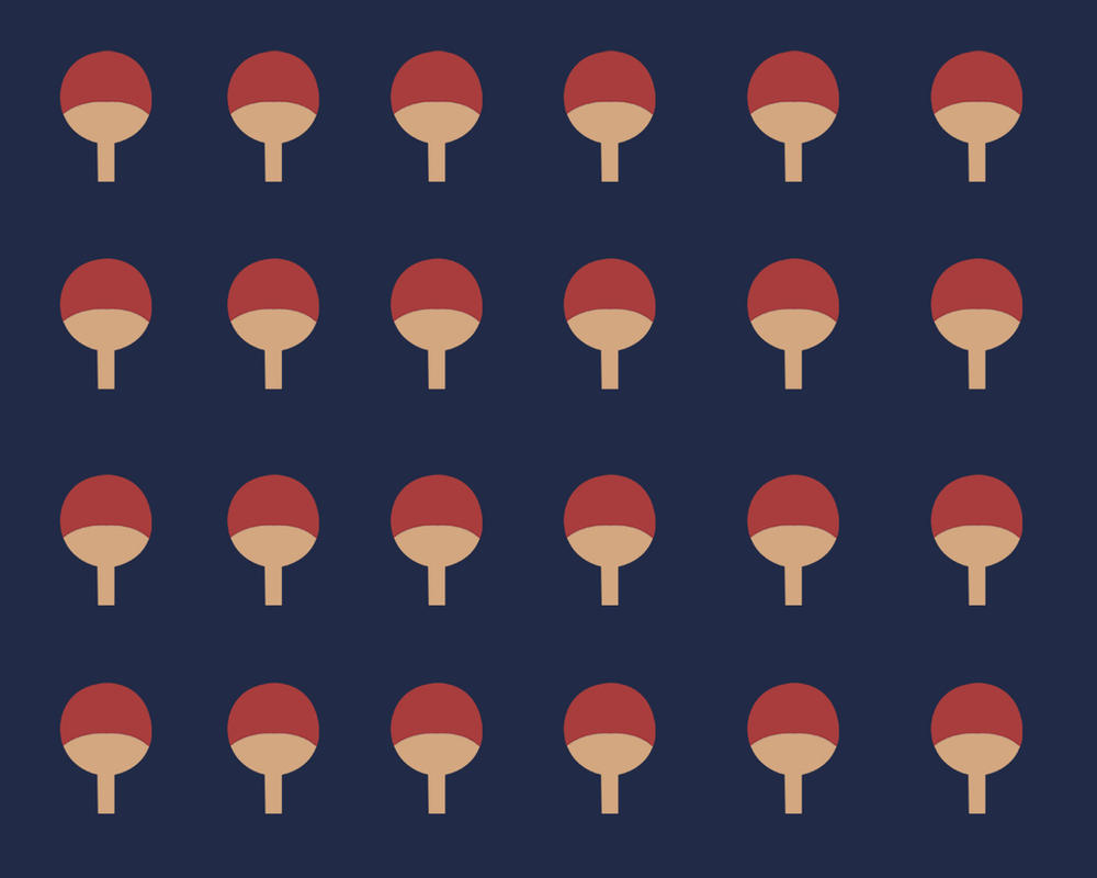 Uchiha Symbol Wallpaper Ver 1 By Gamubear On Deviantart