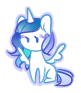 Wind sticker by Twistare