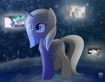 Freeline: Luna
