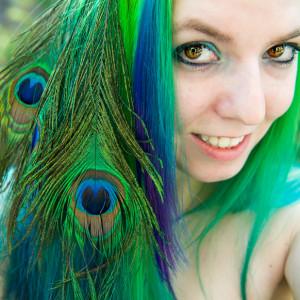 lizzys-photos's Profile Picture