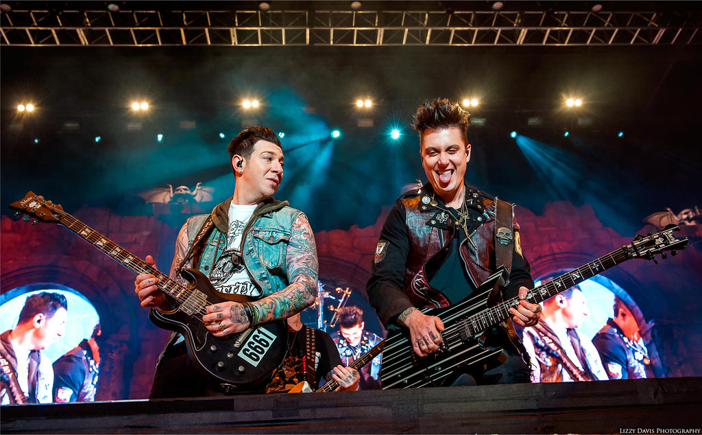 synyster-gates-and-zacky-vengeance-wallpaper