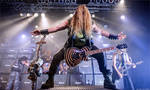 Zakk Wylde, Black Label Society