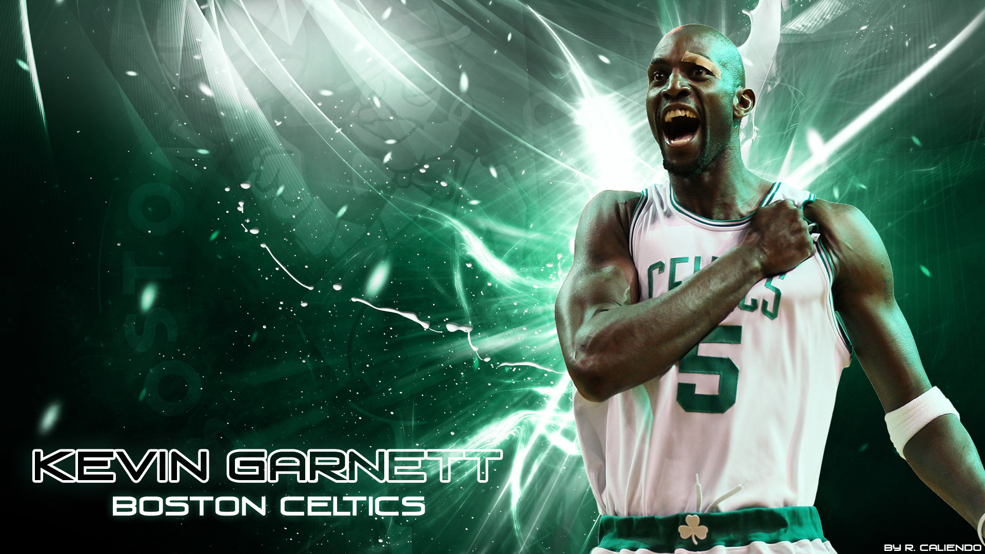 garnett chat Your best source for quality south carolina gamecocks news, rumors, analysis, stats and scores from the fan perspective.