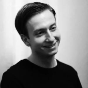 bordukovsky's Profile Picture