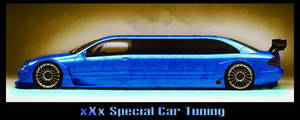 Car Tuning 1 by xXxgraphics