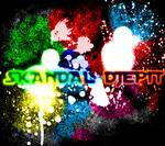 skandal-djepit-spray